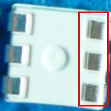 hq-solder-pad