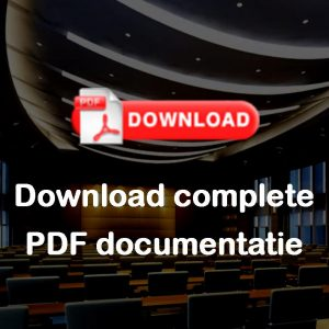 pdf-download-knop