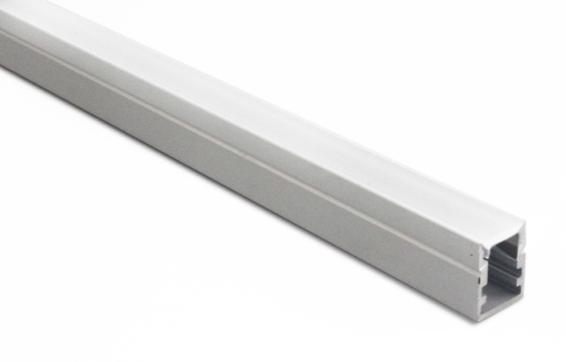 profiel-1-ls-alumicro