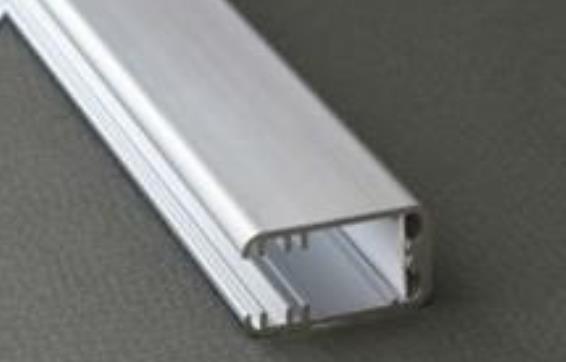 profiel-33-ls-alugl-micro