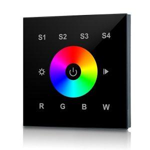 sr-2820b-black